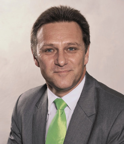 Craig Whittaker MP